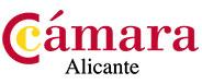 Camaraa d Alicante