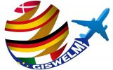 Programa Europeo